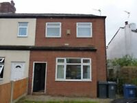 5 bedroom detached Student house to rent, Halsall Lane, Ormskirk, Lancashire, L39