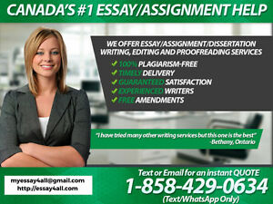 Editing And Proofreading A Formal Letter Proofread Essays For