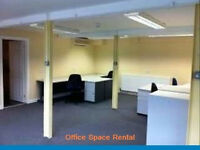 Co-Working * Wharf Street - CV34 * Shared Offices WorkSpace - Warwick