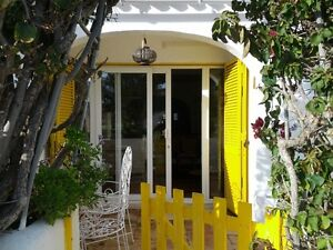 Beautiful holiday house in Vilamoura, Algarve, Portugal