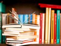 Elementary teacher offering tutoring services