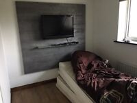 Room to rent in Totton