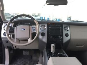 2013 Ford Expedition Limited Peterborough Peterborough Area image 11
