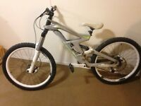 Downhill Mountain Bikes For Sale