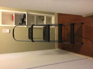 Step Ladder for sale