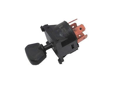 VW Bus Bulli T4 Gebläse Schalter Heizung Lüftung Drehschalter Gebläseschalter