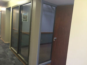 1100 Square Foot Office Space for Rent!!!