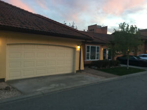 Beautiful bungalow for rent in Osoyoos