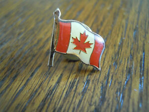 Lapel/Hat Pins Stratford Kitchener Area image 2