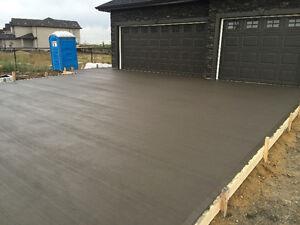 Striking Concrete Services Inc Edmonton Edmonton Area image 8