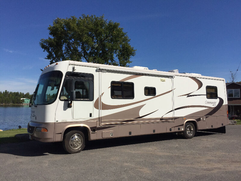 Popular This Is So Incredible, Im Def Doing This One Point In My Life But Without The Computer Converted School Bus To RV Since