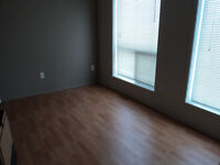 Large room available for September 1st - All utilities included