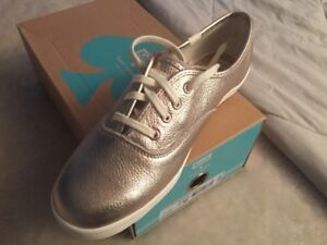 NEUF - keds x kate spade new york kick sneakers