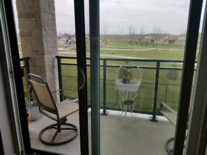 Luxury Accessible Unit For rent in Sally Creek
