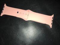 42mm Apple Watch strap