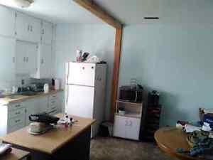 2 bedroom apartment utilities included!!! Kitchener / Waterloo Kitchener Area image 2
