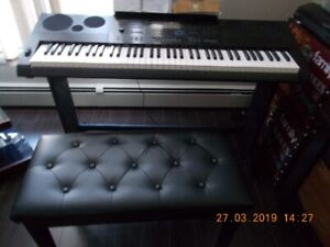 Reduced Great Electric Keyboard for sale