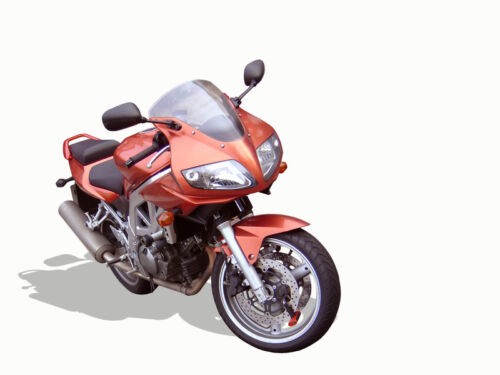 Honda Motorbike Tyres Buying Guide