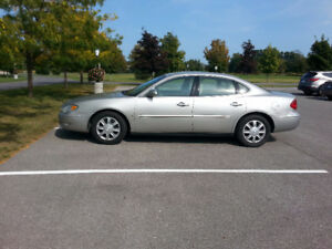 2007 Buick Allure, Safetied, Etested and Warrantied