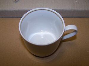 Beautiful High Quality German Tea and Coffee Cups
