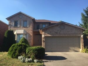 ENTIRE HOME FOR LEASE! BAYVIEW AND 16TH!