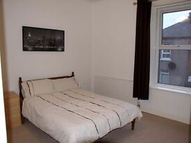 2 Double Bedroom to Rent - Close to City Centre – ALL BILLS INCLUDED INC.WIFI