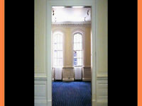 ( BS1 - Bristol ) Serviced Offices to Let - £ 200
