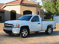 BLOWOUT! BRAND NEW FACTORY WHEELS - CHEVROLET / GMC / CADILLAC