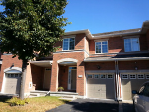Open house, September 23, 2-4pm, TOWNHOUSE FOR SALE**