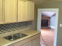 Cobourg - ALL INCLUSIVE - 2br