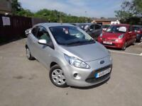 2015 Ford Ka 1.2 ( 69ps ) Edge