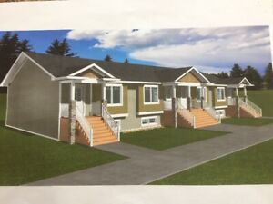 Own your own Brand New 3 Bed Home in Blackfalds from $248,800