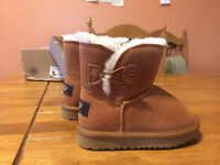 Chaussures UGG Taille 26