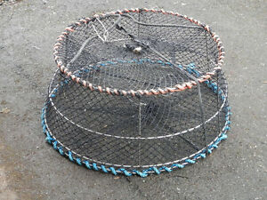 Prawn traps for sell