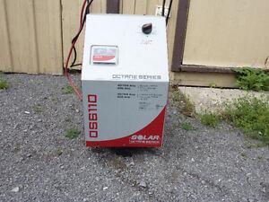 Chargeur de batteries et aide demarreur Saguenay Saguenay-Lac-Saint-Jean image 2
