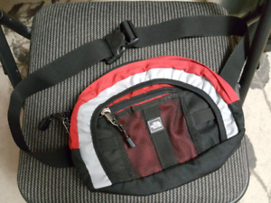 North Face - Fanny Pack / Hip Bag