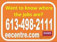 Need a Job? We can help! Call today!