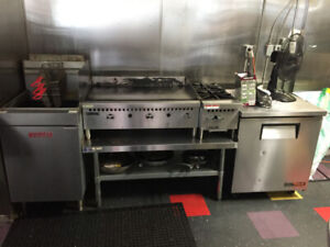 Auctions For Restaurant Equipment | Kijiji in Ontario  - Buy, Sell
