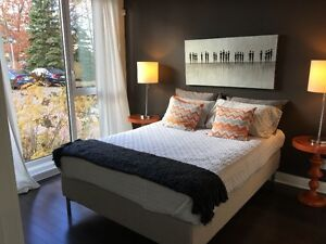 POINTE CLAIRE NEW 2 BEDROOM 1 BATH CONDO West Island Greater Montréal image 5