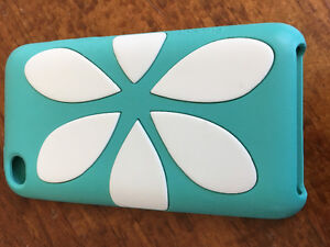 Apple iPod Touch 4th Gen Case / Cover