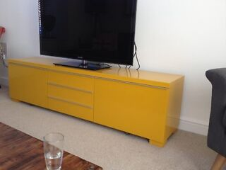 Used Other Dining Amp Living Room Furniture For Sale For