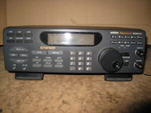 BEARCAT TRUNKTRACKER BC895xlt Police Fire SWAT ham radio cb