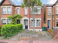 3-Bedroom Family Home in Beckenham, South London for Auction via The Address