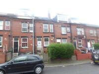 4 bedroom house in Harlech Road, Beeston LS11