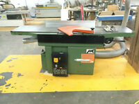 3 in 1 Jointer