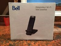 Bell Wifi Adapter