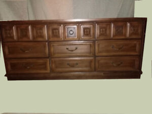 M-E-G-A DOWNSIZING SALE!--QUALITY Pieces of FINE Furniture