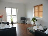 Top floor 2 Bed apartment Regency Court, Lower Clarence Road, Norwich,