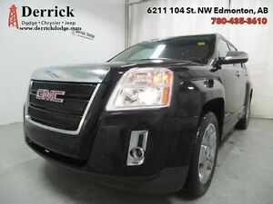 2013 GMC Terrain   Used SLE-2 Power Group A/C $139.00 B/W