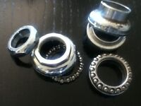 """campagnolo headset 1"""""""
